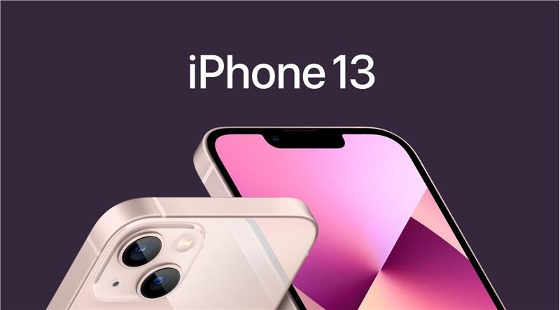苹果确认iPhone 13新bug