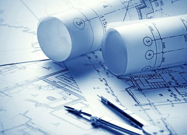 美国将工程设计纳入科学教育范畴